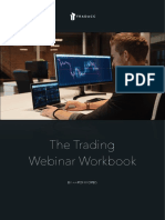 Trading+Webinar+Workbook.pdf