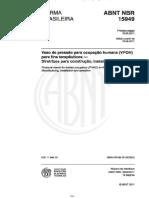 ABNT NBR 15949 - Vaso de pressão para ocupação humana (VPOH).pdf