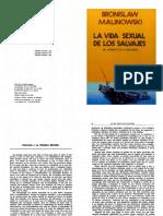 Malinowsky_La_vida_sexual_de_los_salvajes.pdf
