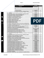 Manual Drawings and Document Vol 3-5.pdf