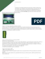 ARD12---Pantalla-LCD.pdf