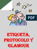 ETIQUETA 1