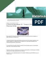 História da iasd reformada.docx