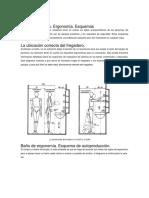 criterios ergonomicos para diseño de baños.docx