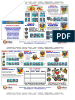 MANUALprincipiante cubo.pdf