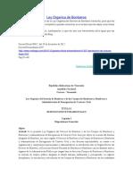 leyorganicadebomberos-160404115917