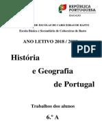 HGP Arquivo de trabalhos.docx
