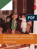 [Nachtergael,_Magali]_Les_mythologies_individuelle(z-lib.org).pdf