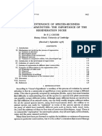 grubb1977.pdf
