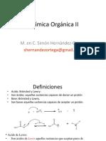carbaniones.pdf