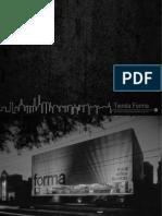 Dossier Tienda Forma - Cristian Suárez Zapata