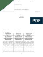 Acosta-Juan-Domingo-Delitos-contra-la-administración-del-Estado.pdf