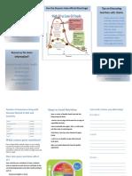 wellness teaching project version 2