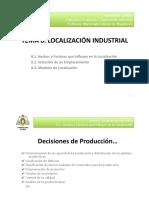 Diapositivas_Tema_8.pdf