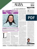 Con Pablo VI y con Lefebvre - Cristina Siccardi.pdf