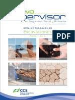 1  El_Nuevo_Supervisor_57_excavaciones.pdf
