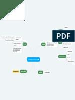 3.Modelagem-de-Processos.pdf
