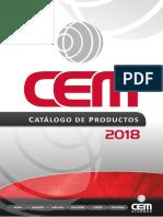 Catálogo Cem 2018.pdf