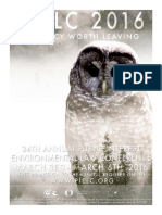 PIELC-2016-Broshure-for-sure.pdf