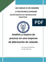 PFC_saholy_antonia_rahaingoson_2014.pdf