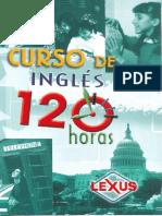 curso de ingles en 120 horas listp.pdf