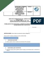 solicitud_de_certificado_de_circulacion_de_mercancias_eur1_sustitutivo_5.docx