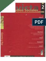 Revista Estudios Sociales  n_2.pdf
