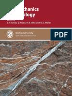 GEOMECHANICS AND GEOLOGY.pdf