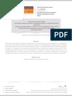 descaforie.pdf