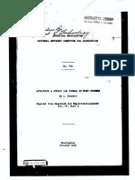 turbulencia prandtl tm 726.pdf