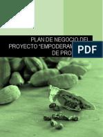 PLAN DE NEGOCIO DE EMPODERAMIENTO DE CARDAMOMO.docx