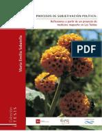 Sabatella.pdf