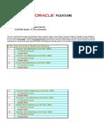Customer Information File User Manual