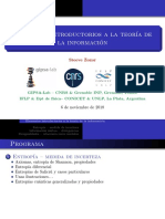 1. Curso_TI_LaPlata_2018.pdf