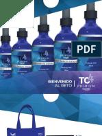 PROTOCOLO-TC4PREMIUM-1.pdf
