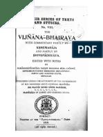 VBT-kshemaraja.pdf