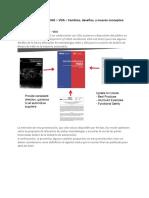 11_FMEA AIAG – VDA - Cambios, Desafíos, y Nuevos Conceptos_ FMEA-MSR