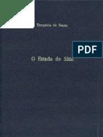 Tarquínio de Souza - 1895