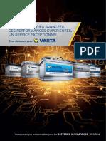 VARTA_Folder_Automotive_FR.pdf