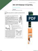 ATIVIDADES DIVERSAS CLÁUDIA_ Atividades que podem ser usadas no primeiro dia de aula.pdf