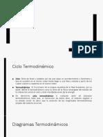 Ciclos termodinamicos carnot, ericsson,miller,atkinson stirling.pptx