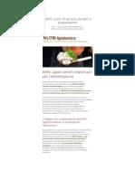 KEFIR-cos'è-Proprietà-benefici-e-preparazione-–-Lipinutragen.pdf