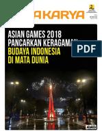 1539143342-Buletin CK_Agt 2018.pdf