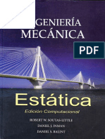 Ingeniería Mecánica - Estática, Robert W.Soutas-Little.pdf