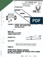 a218437-HUET.pdf
