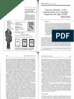 Ciencia_colonial_Roles_profesionales-1.pdf