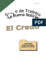 331338766 BORG M y CROSSAN J La Ultima Semana de Jesus PPC 2007 PDF