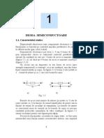 DEEA Manual