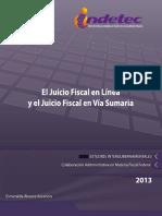 juicio-fiscal.pdf