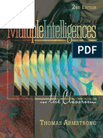 multiple_intelligences(9).pdf